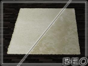 Sims 3 — Two white rugs size 3x3 by BEO — The white rug size 3x3 in 2 variants