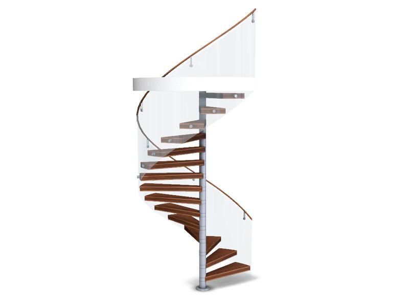 gosik 39 s bondi spiral stairs. Black Bedroom Furniture Sets. Home Design Ideas