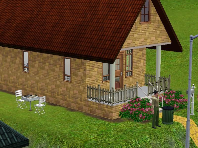Mandysa3 39 S Katrina Cottages 1 Long And Thin