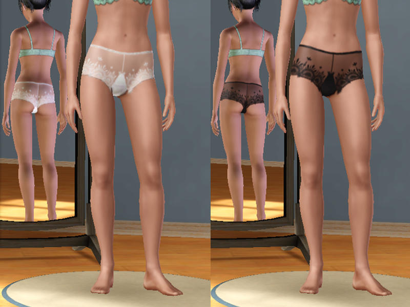 how to become an actor in sims 3