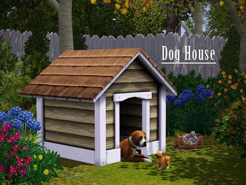 Dog Clothes Pet Barn