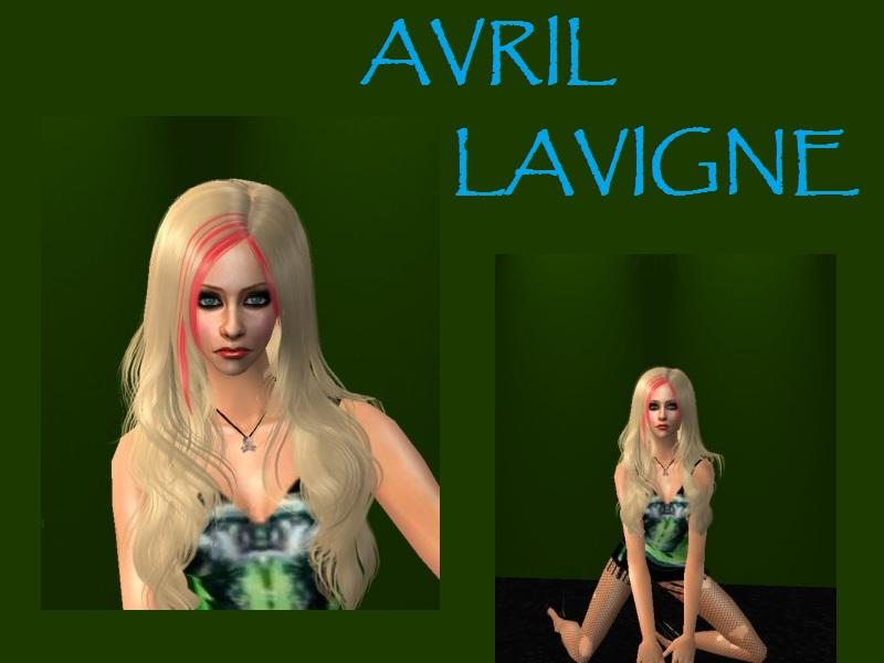 2 adult content download sims are mistaken