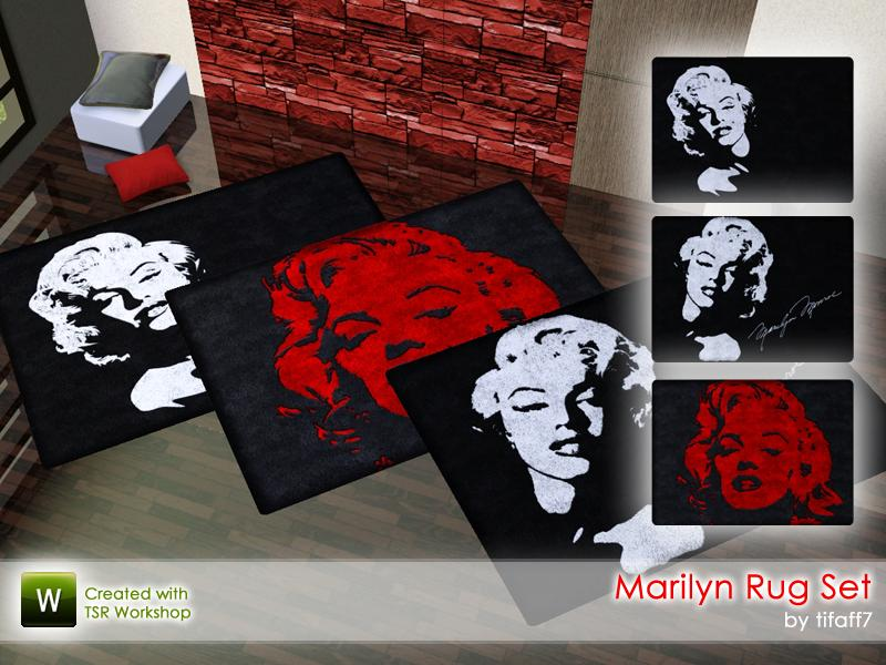 Marilyn Monroe Rugs Sale Rugs Ideas