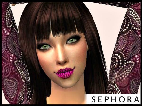 how to become a sephora vib member