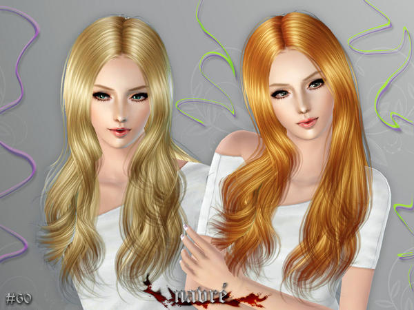 Hairstyles Girl Download