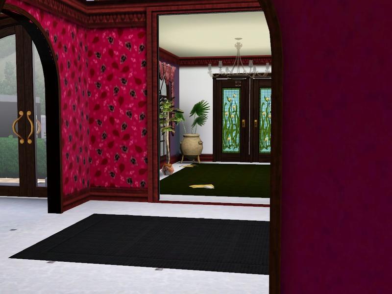 Looza321 S Bgc5 Miami House