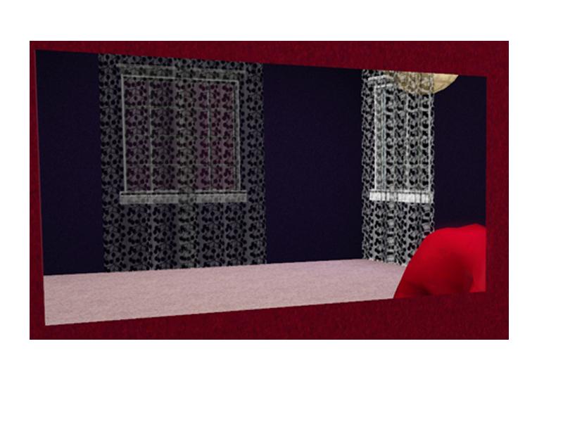 Thenumberswoman S Ikea Inspired Malm Bedroom Mirror