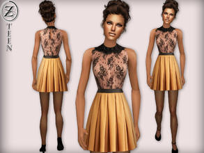 sims 2 download outfits