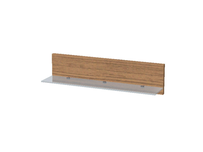 Gosik 39 S Zen Bedroom Shelf