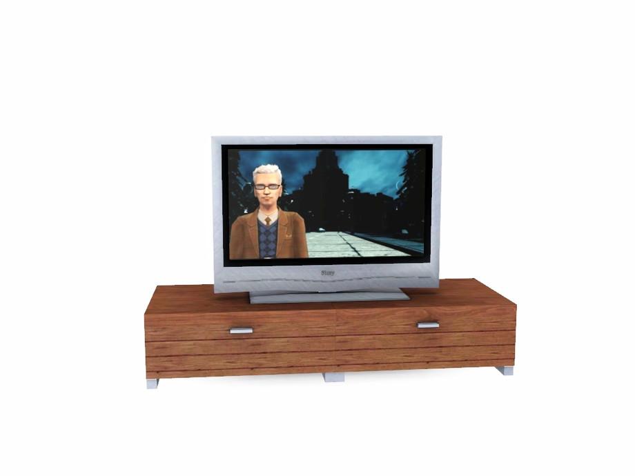Flovvs Opus TV