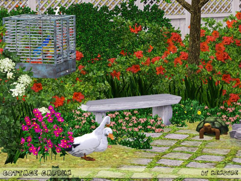 garden centre florist gardening gardenworks gifts supplies shop