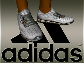 timeless design 37344 85446 Adidas Megabounce Running Sneakers