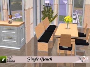 Wondrous Downloads Sims 3 Object Styles Furnishing Comfort Spiritservingveterans Wood Chair Design Ideas Spiritservingveteransorg