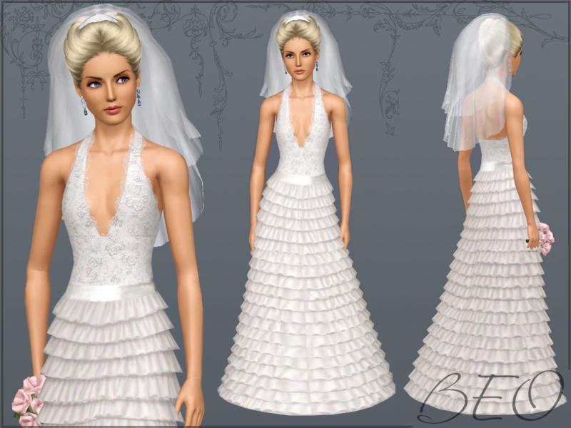 Sims 4 Wedding Veil.Sims 3 Wedding Veil Unique Wedding Ideas