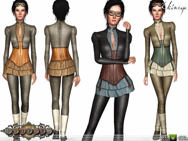 http://www.thesimsresource.com/scaled/2190/w-600h-450-2190436.jpg