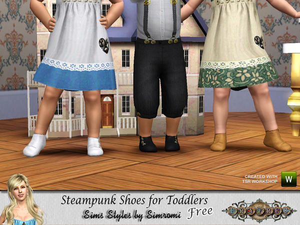 http://www.thesimsresource.com/scaled/2192/w-600h-450-2192775.jpg