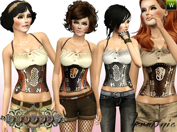 http://www.thesimsresource.com/scaled/2193/w-600h-450-2193036.jpg