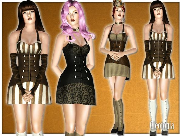 http://www.thesimsresource.com/scaled/2194/w-600h-450-2194996.jpg