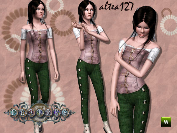 http://www.thesimsresource.com/scaled/2195/w-600h-450-2195507.jpg