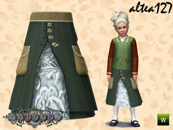 http://www.thesimsresource.com/scaled/2195/w-600h-450-2195546.jpg
