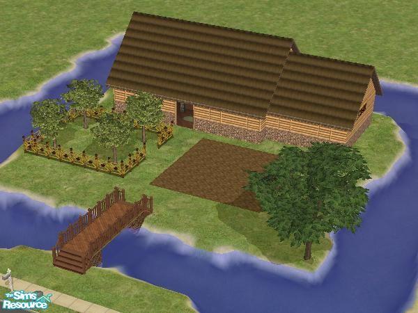 Aztec agriculture and farming aztec farm 2