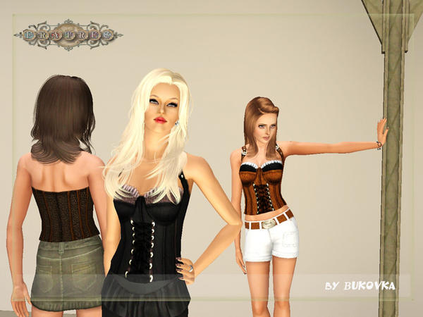 http://www.thesimsresource.com/scaled/2200/w-600h-450-2200586.jpg