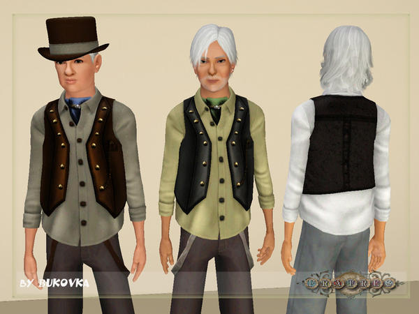 http://www.thesimsresource.com/scaled/2202/w-600h-450-2202172.jpg