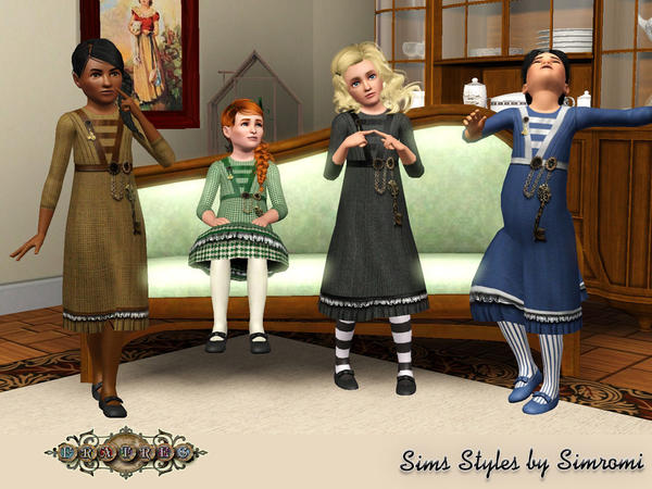 http://www.thesimsresource.com/scaled/2203/w-600h-450-2203449.jpg