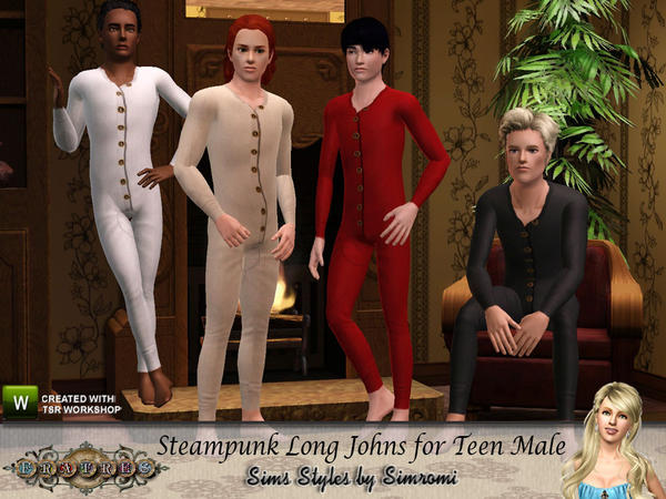 http://www.thesimsresource.com/scaled/2208/w-600h-450-2208273.jpg