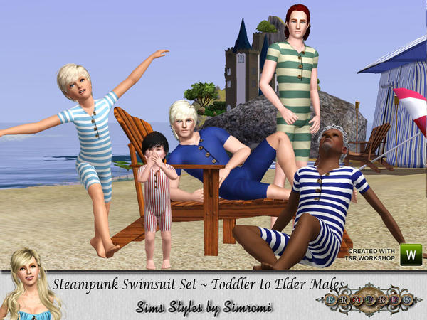 http://www.thesimsresource.com/scaled/2216/w-600h-450-2216066.jpg