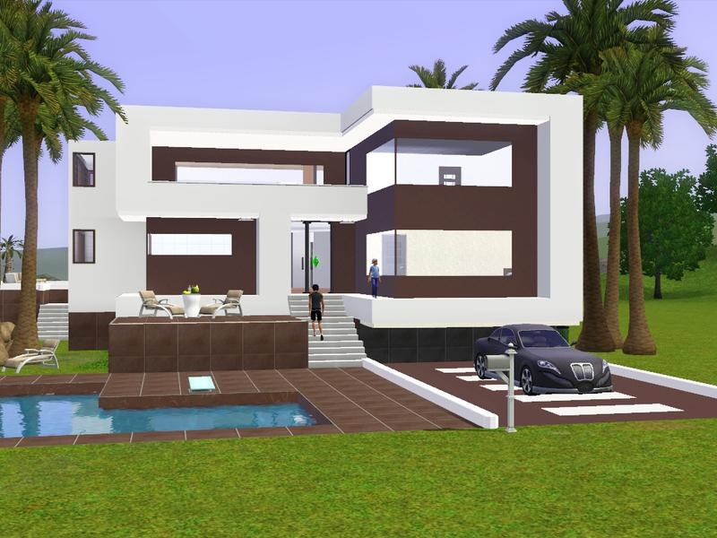 Gox35 39 S Summer Villa Fully Furnished