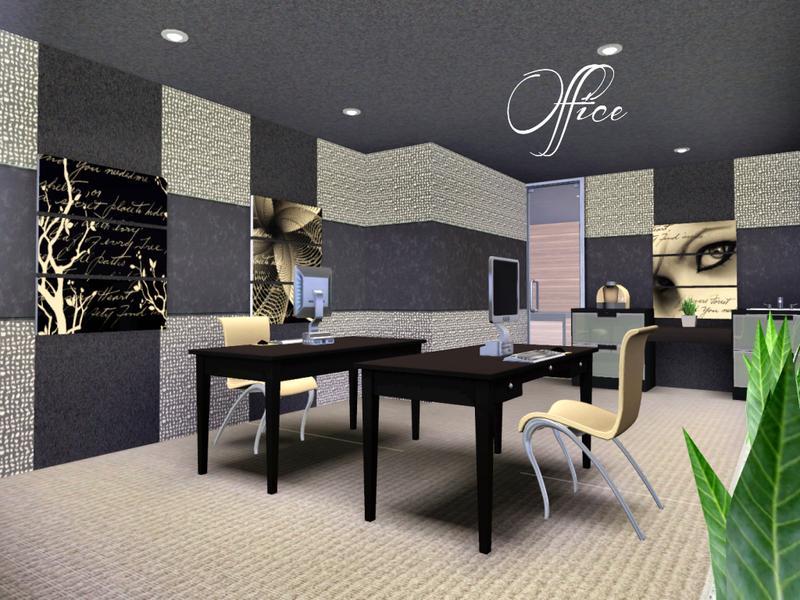 Markenname wohnzimmer modern luxus title die besten for Wohnzimmer modern luxus