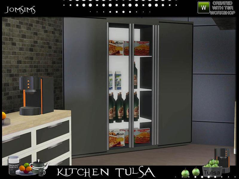 Kitchen tulsa 28 images hoffman countertops cabinets for Kitchen ideas tulsa