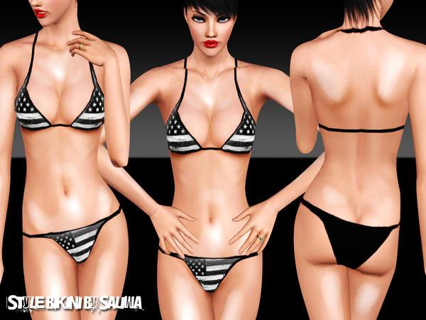 Женщины | Купальные костюмы W-600h-450-2249978