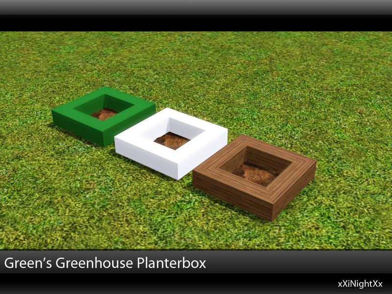 Covered planter boxes box wood 6x7x135 wood planter box for Tapered planter box plans