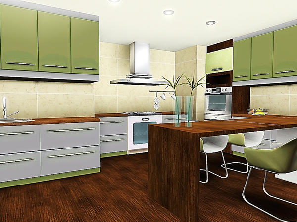 Trustime 39 s bridgeport prime apartment i for Hope kitchen bridgeport ct