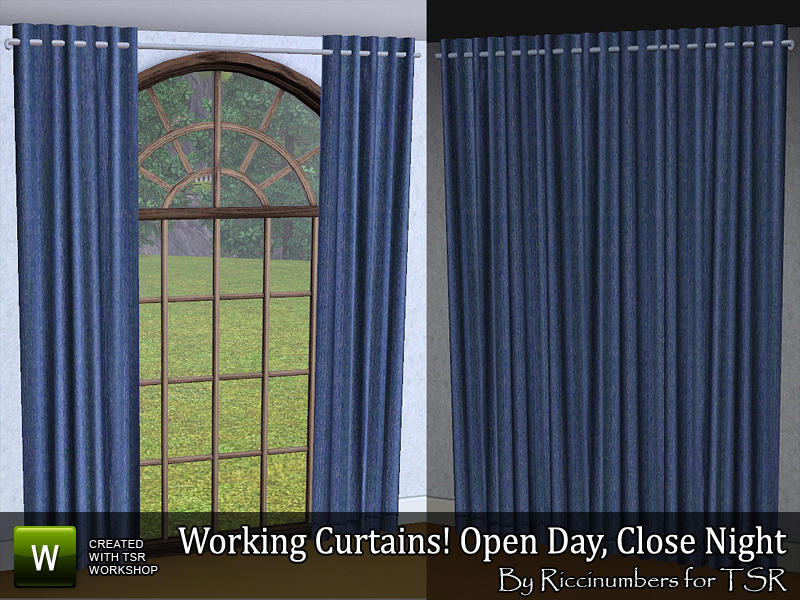 Thenumberswoman S Now Free Elite Shabby Working Curtains
