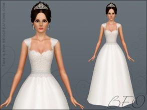 175 587 creations downloads sims 3 searching for tiara