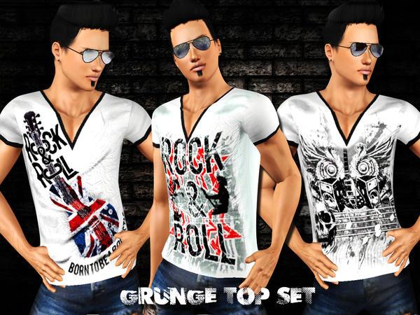 Мужчины | Повседневная одежда. Рубашки, майки W-600h-450-2256182