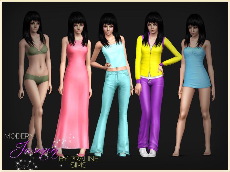 sims 3 how to become human again mermaid