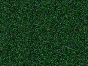 Sims 2 — The Lawn Set - 6 by zaligelover2 — Grassy ground covering.