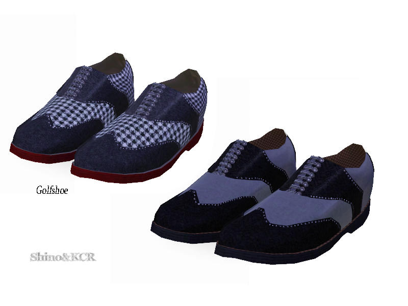 Mens bedroom shoes