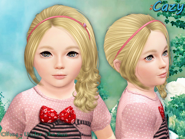 imgChili Valya Y124 Set 30