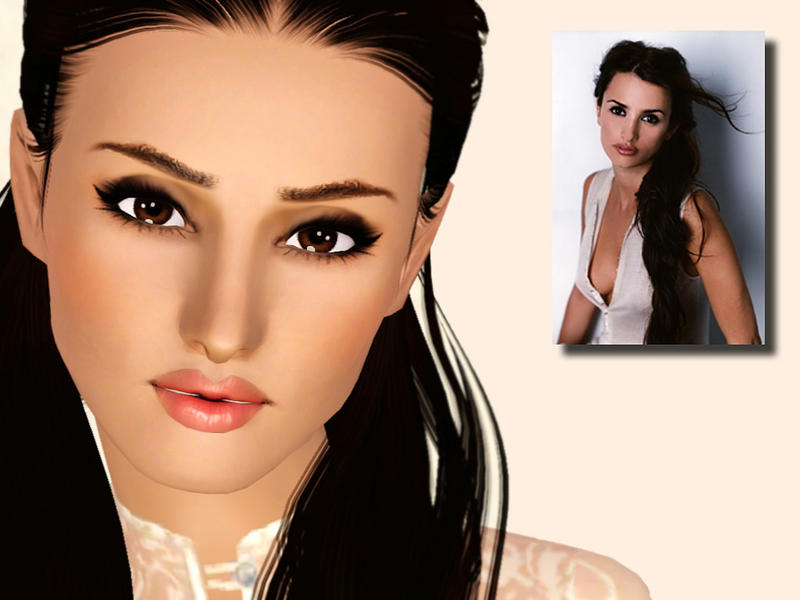 sims 3 how to become a celebrity