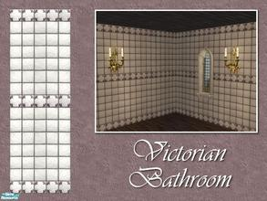 how to tile your bathroom sims 2 walls cyclonesue 23492