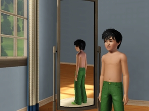 the-sims-boy-girl-naked-woman