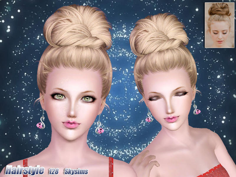 skysims-hair-128