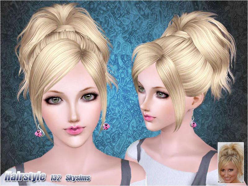 Ulker hair fashionista 10.