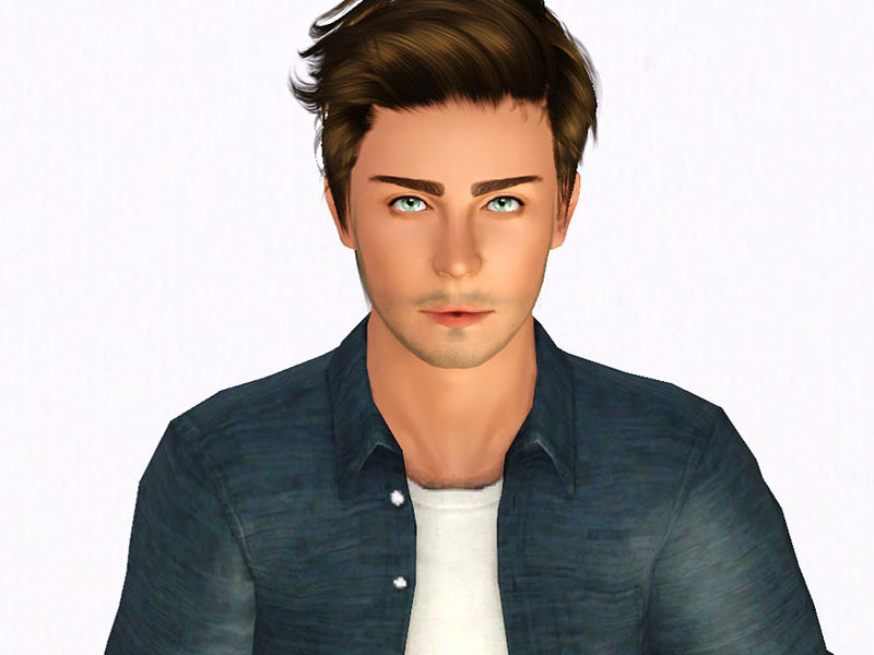 sims 3 late night how to become a celebrity