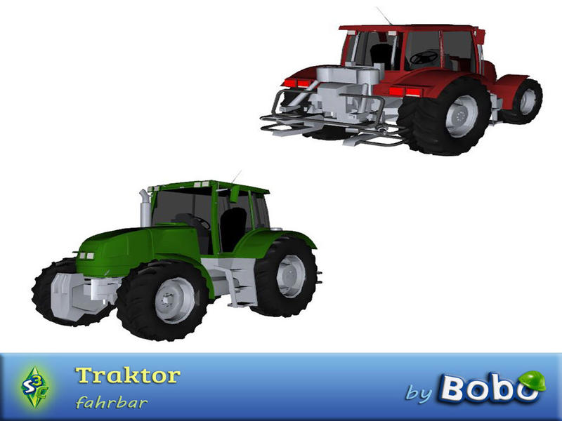 Cars Sims  Resource